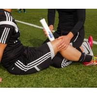 Αθλητικές Κακώσεις